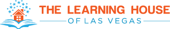 The Learning House of Las Vegas